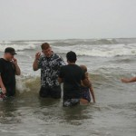 baptism-at-the-beach