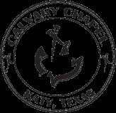 Calvary Chapel Katy